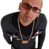 dale oido a lo nuevo de Sensato - Started From The Bottom (Remix).mp3 2013