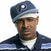 Gran Estreno - Sheek Louch Ft.Ghostface Killah & Method Man - Pull Tha Cars Out.mp3