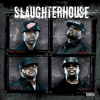 Gran Estreno - Slaughterhouse - Goodbye (Official Video)