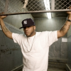 Gran Estreno - Styles P - I Know (Official Video)