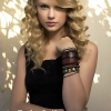 Gran Estreno - Taylor Swift Ft.Sammy Adams - I Knew You Were Trouble (Remix).mp3