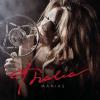 Thalía Ft. Prince Royce - Te Perdiste Mi Amor (Official Video)+mp3 exelente tema lo recomiendo!!
