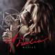 Gran Estreno - Thalia Ft.Prince Royce - Te Perdiste Mi Amor.mp3