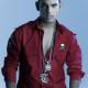 Muy duro Adicto A Tus Redes - Tito El Bambino Ft. Nicky Jam (Original)