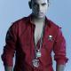 Tito El Bambino - Dame La Ola.mp3....Exclusiva De JoJO Manguen esto