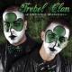 Gran Estreno - Trebol Clan Ft.Jersey - Si Se Arrebata.mp3 musica pa tecatos