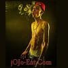 Gran Estreno - Grafh Ft.Wiz Khalifa - Like Me.mp3 rap americano 2013 durisimo!!