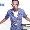 Gran Estreno - Xyclone Ft. Spragga Benz & Red Rat - Everything Red Out Party (Official Video)