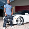 Nuevo - Lantana Ft.Yo Gotti, Bun B & Pusha T - All Hustle, No Luck (Remix).mp3