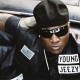 Young Jeezy Ft. Ne-Yo - Leave You Alone (Explicit Video)