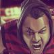 Gran Estreno - Zawezo Del 'Patio - Yo Si Soy Rap 2.0 (Round 4) (Official Video)...Ta Durisimo!!