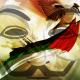 Anonymous 'hackea' la página gubernamental de Tel Aviv El diablo miren esto