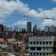Ola de violencia en São Paulo: 140 muertes en 2 semanas diablo el narco