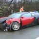 Que maldito accidente Jesusanticimo dios increible cheken!!!