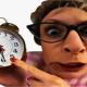Científicos descubren cómo hacer que el tiempo pase más rápido o más lento