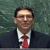 VIDEO Cuba: EE.UU. gastó más de 200 millones de dólares en la subversión de la isla