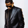 Gran Estreno - Fabolous - For The Love (CDQ).mp3