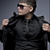 Farruko junto a Peter La Anguila video exclusivo!! (Video/Noticias jOjo)