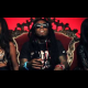 Fat Joe (Feat. Dj Khaled, Lil Wayne, ASAP Rocky & French Montana) - Yellow Tape( official video) 2012