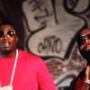Gucci Mane - Choosin / I Wonder (official video) 2013 Rap Americano