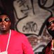 Guetto Music Gucci Mane ft. Rick Ross - Respect Me (official video) 2012