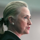 EE.UU Hillary Clinton se arrepiente: Fue un