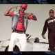 Musica de los moyetos de EE.uu Young Dolph (Feat. Gucci Mane) - A-Plus (official video) 2012