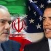 Irán y la ONU discuten un acuerdo sobre asistencia humanitaria para Siria