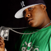 Nuevo - D Jac Ft.Cassidy & Jadakiss - Believe In The Dollar.mp3