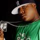 Gran Estreno - Peter Jackson Ft.Jadakiss, Styles P, Sheek Louch & Jay Vado - Can't Get Enough.mp3
