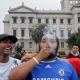 Uruguay presenta organismo regulador del cannabis Legalisacion dela mariguana