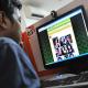 Egipto prohíbe la pornografía en Internet y causa una división en la sociedad  cero maturbacion