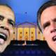 Nuevo video norcoreano muestra a Barack Obama y a soldados de EE.UU. en llamas! la cosa se esta poniendo mal