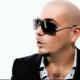 Gran Estreno - Gabry Ponte Ft. Pitbull & Sophia del Carmen - Beat on my drum (Official Video)