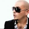 Gran Estreno - Arianna Ft.Pitbull - Sexy People.mp3