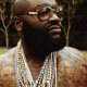 Gran Estreno - Rick Ross - National Champs.mp3 rap 2013