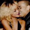 Gran Estreno - Rihanna Ft.Chris Brown - Nobody's Business (CLX Radio Edit).mp3