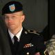 ULtima hora El soldado Manning aceptaría su responsabilidad por el caso WikiLeaks