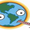 El peor pronóstico climático para la Tierra puede ser una realidad a fines de este siglo importanticimo