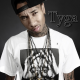Gran Estreno - Tyga - Im Different (Freestyle).mp3