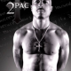 Gran Estreno - 2Pac Ft.James Brown - Unchained.mp3