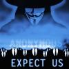 VIDEO'Hackean' la página web del Departamento de Justicia de EE.UU.