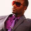 Gran Estreno - The Secret State Ft.Akon & B.O.B. - The Biggest Mistake (Remix).mp3