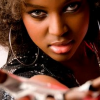 Gran Estreno - Amara La Negra Ft.Fuego, Jowell & Randy, Negro 5 Estrella, Rickylindo, Doble T & El Crok - Ayy (iTunes).m4a
