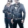 Gran Estreno - Angel y Khriz Ft.Baby Rasta & Gringo - Me Canse (Remix).mp3