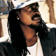 Gran Estreno - Beenie Man - Clean Heart (Official Video)