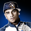Gran Estreno - Beethoven Villaman - Yo Si Soy Rap (Freestyle Muerte Pa' Villanosam).mp3