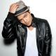 Gran Estreno - Bruno Mars - When I Was Your Man.mp3