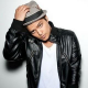 Bruno Mars - Treasure (iTunes Version)