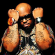 Gran Estreno - CeeLo Green - Mary Did You Know (Official Video)